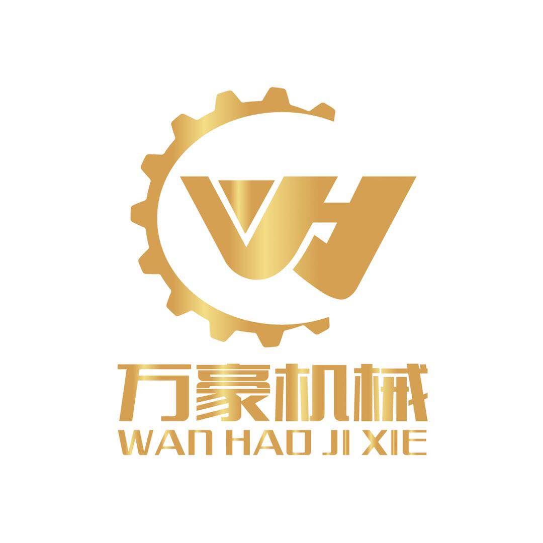 江阴市万豪机械制造有限公司