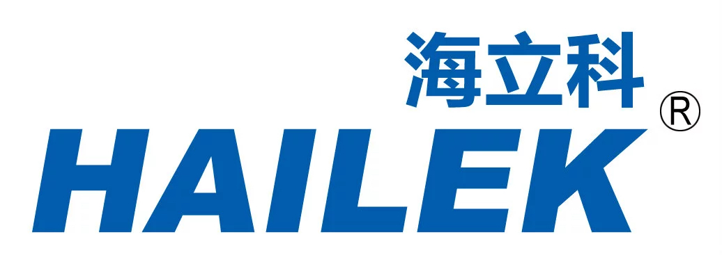 上海海立科标识科技有限公司