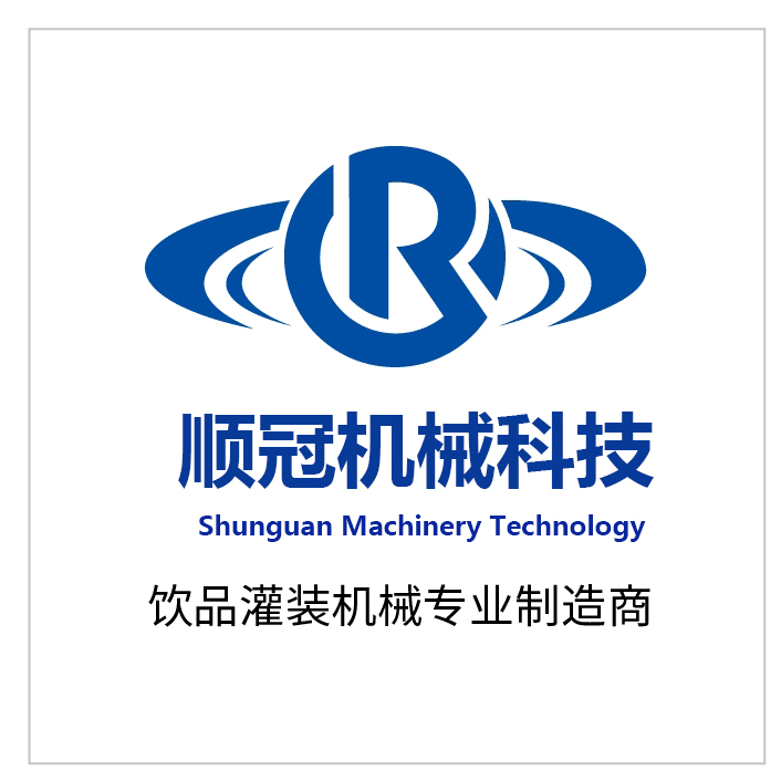 张家港顺冠机械科技有限公司