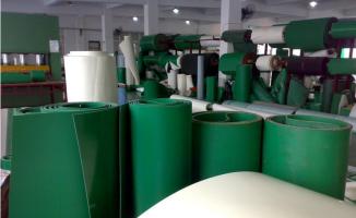 上海全屿自动化设备有限公司
