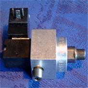 德国Baumgartner双隔膜泵