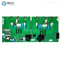 ABB電路板DSAB-01C