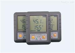 298/298WIFI温湿度记录仪及在线监测系统