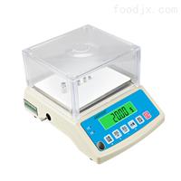 JTS-W钰恒经济型计重电子天平