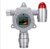 硫酸雾气体检测仪