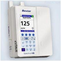 美国BAXTER标准流量排气配液管