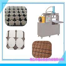 方片糕機器 福達食品機械