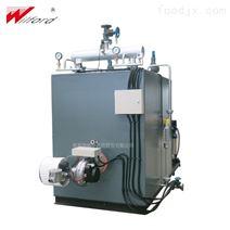 1T 免報檢 低氮燃氣蒸汽熱能機