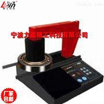 力盈直销AUELY-100(A-100)轴承加热器促销