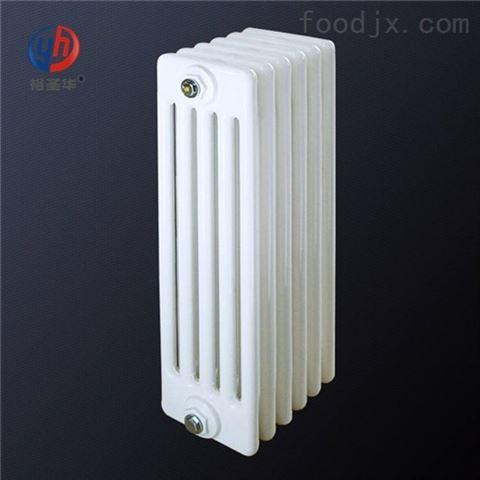 钢五柱散热器安装厂家