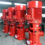 蓝升泵业厂家直销管道泵