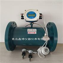 广州一体式超声波流量计