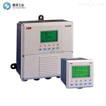 ABB电导率仪AX43.6/.1.1.0.0.1.0./STD