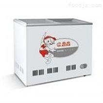LK-1.0ZD直冷型冰粥柜 厂家直销/货到付款