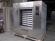 微波箱式真空干燥设备3KW-45KW