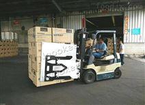 厂家直销纸箱夹家电搬运器进口保压阀防掉货