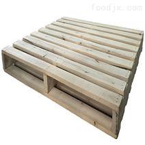 托盤廠家專供木托盤批發直營木質托盤定制