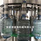 瓶装矿泉水灌装设备厂家直销