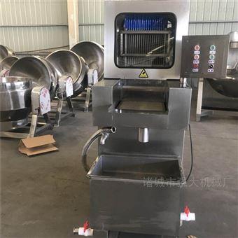 120120全自动盐水注射机