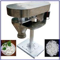 全自动土豆粉机生产视频
