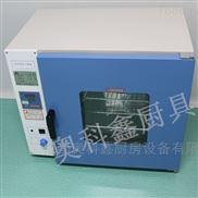 成都厨具厂电热干燥箱