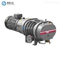 EDWARDS增压泵EH2600 HC