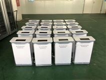 精工厂家柜�I式等离子空气净化消毒器功能↑特性