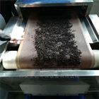 加工定制型泾阳茯茶微波干燥设备