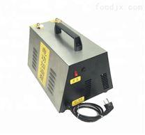 空调加油泵 电动和手动款