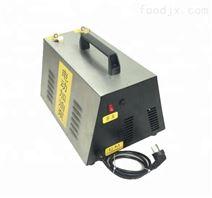 空调〖加油泵 电动和手动♀款