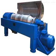 新轻机械  供应1-20吨WL400卧螺分离机