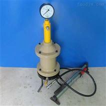 混凝土压力泌水仪价格