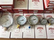 代理加拿大WINTERS双金属温度计