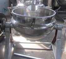 罐裝果汁飲料生產線