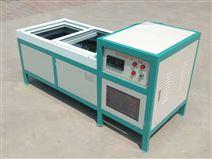 水泥全自動恒溫水養護箱