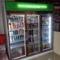 广州冷柜报价3门的价格是多少钱