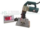 带打印数显扭力测试仪_电动扳手扭矩检测器