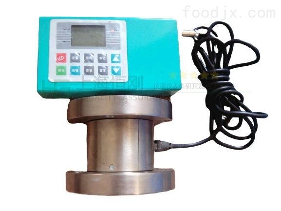 SGJN50-500N.m数显扭矩测试仪