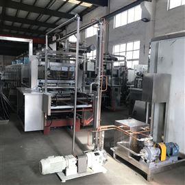牛轧糖糖果生产线