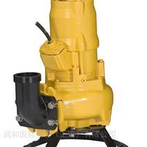特价现货销售瑞典PUMPEX泵