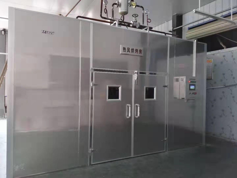 廠家直銷RH-DW-04T食品烘干機