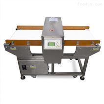 在线食品金属检测设备