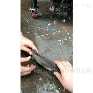 不锈钢小型自动杀鱼机