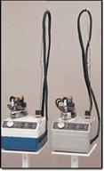 LDR0.003--0.4   1.2kw家用迷你型电加热蒸汽产生器