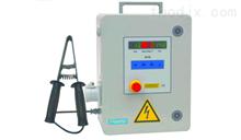 STIME512电刺激设备