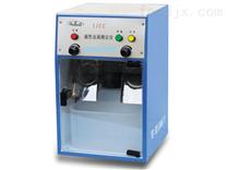 磁性金属测定检测仪
