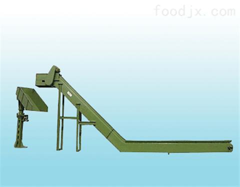 料斗式排屑机各种尺寸定制