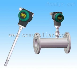 热质式气体流量计价格表,TF100热质式气体流量计,热质式气体流量计供应商