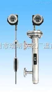 磁致伸缩液位计,磁致伸缩液位传感器