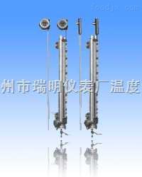磁致伸缩液位变送器价格,磁致伸缩液位计